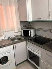 apartamentos1